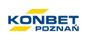 KONBET Poznań
