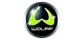 WOLFF