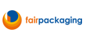 Fairpackaging