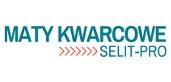 maty kwarcowe