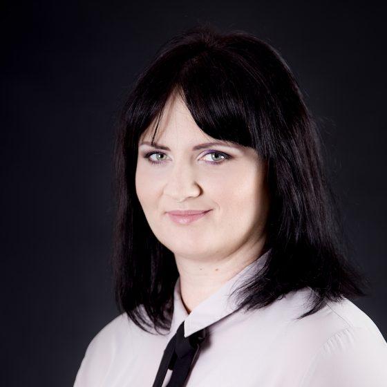 Ania Walczak-Wachowiec