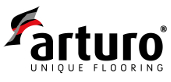 Artur Flooring